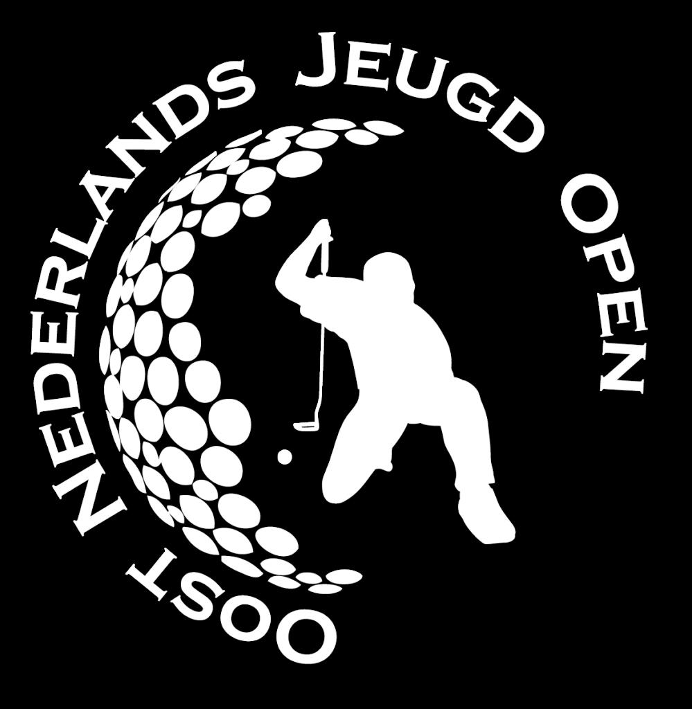 Logo-ONJO