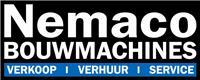 Nemaco logo