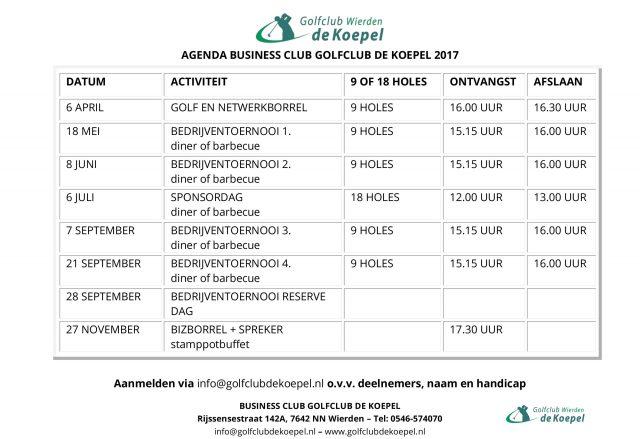 agenda_businessclub_golfclub_de_koepel_2017_versie_3-page0