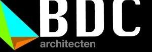 logo-bdc rijssen
