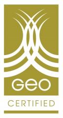 GEO_CERTIFIED